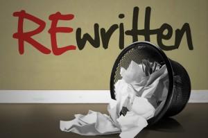 rewrite_statei