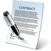 contract, Etxt, биржа Etxt, договор-оферта