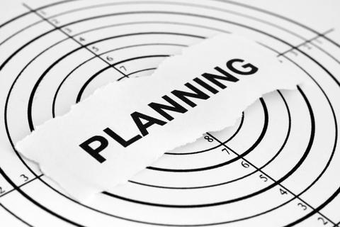 планирование инвестиционной деятельности предприятия реферат