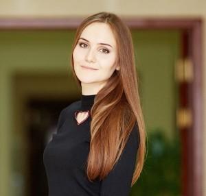 Akina Merrit (Accountant)